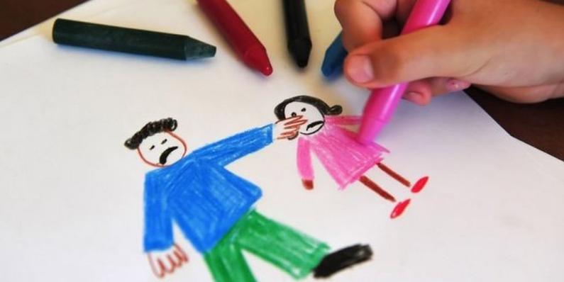 Seksualno zlostavljanje u razdoblju pandemije COVID-19: Kako roditelji mogu zaštititi svoje dijete?