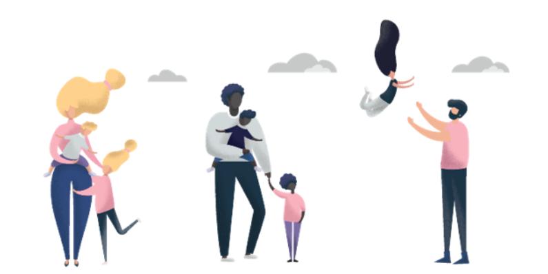 ParentBank – edukacija za stručnjake koji rade sa samohranim roditeljima
