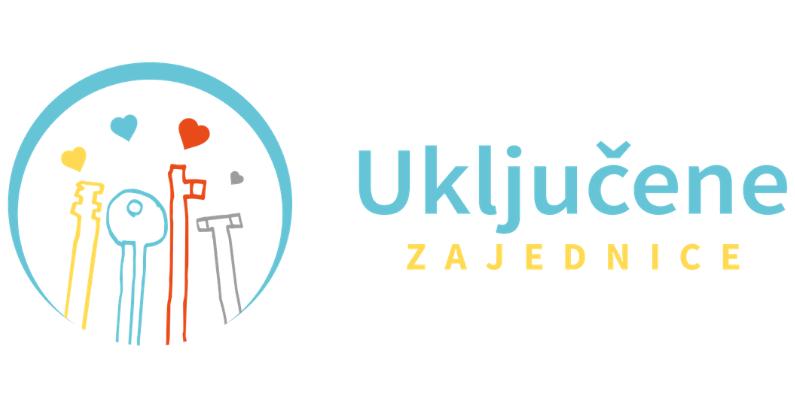 """Održana volonterska akcija projekta """"Uključene zajednice""""u gradu Varaždinu"""