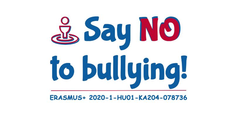 E+ Say no to bullying- Održali smo dvije fokus grupe sa stručnjacima i mladima u NEET statusu