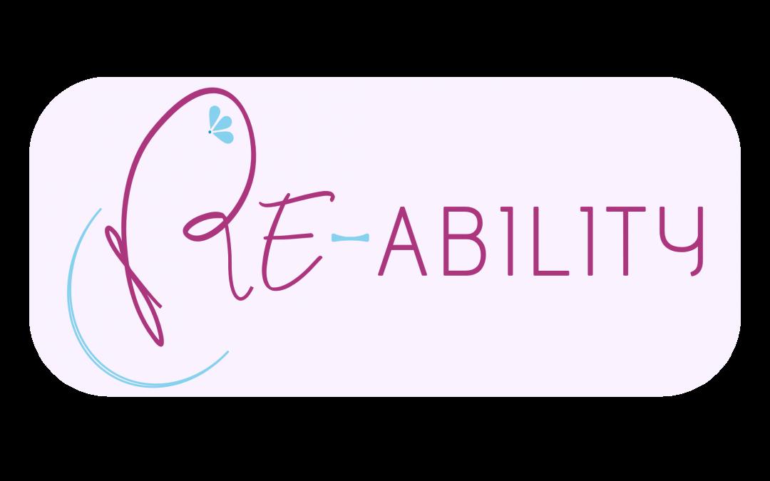 U tijeku je drugi hibridni Erasmus + sastanak u sklopu projekta Re-Ability